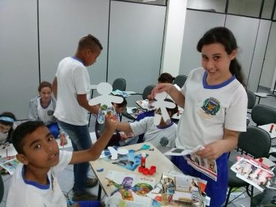 Escola Maria Luiza Pompeo De Camargo 9 20140914 1411271878