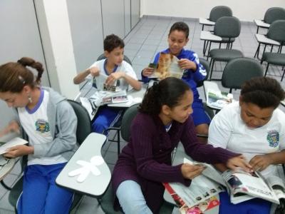 Escola Maria Luiza Pompeo De Camargo 9 20140914 1533609209