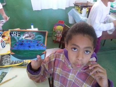 Escolas Rurais De Joanpolis 1 20140917 1084698447