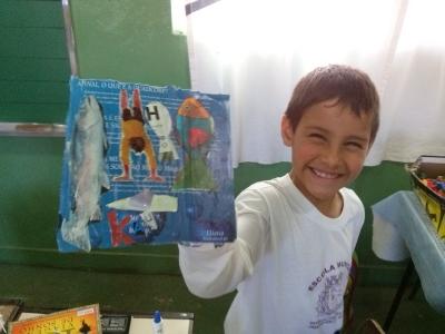 Escolas Rurais De Joanpolis 1 20140917 1177675859