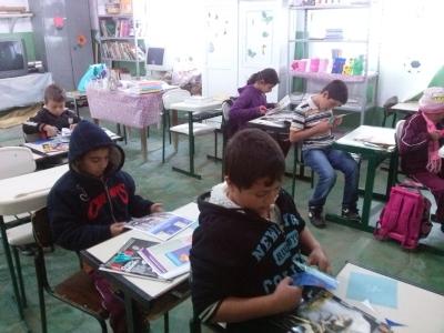 Escolas Rurais De Joanpolis 1 20140917 1365376980