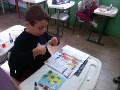 Escolas Rurais De Joanpolis 1 20140917 1514712523