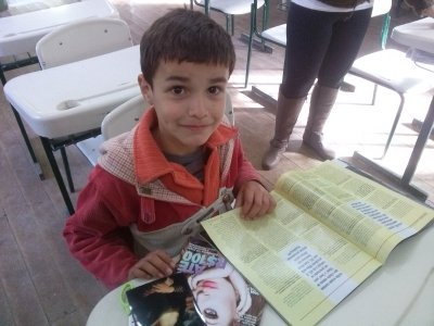 Escolas Rurais De Joanpolis 1 20140917 2078429985