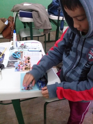 Escolas Rurais De Joanpolis 2 20140917 1104401749