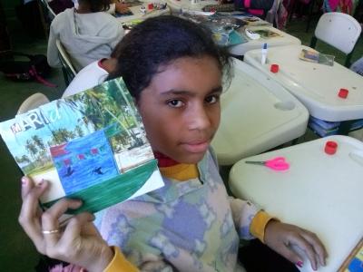 Escolas Rurais De Joanpolis 2 20140917 1466302085