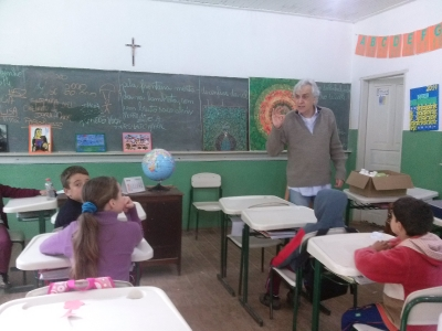 Escolas Rurais De Joanpolis 2 20140917 1540290381