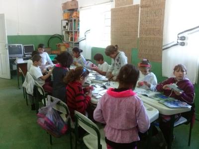 Escolas Rurais De Joanpolis 2 20140917 1668542261