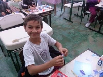 Escolas Rurais De Joanpolis 2 20140917 1985330211