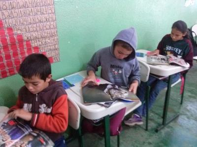 Escolas Rurais De Joanpolis 2 20140917 2090592672