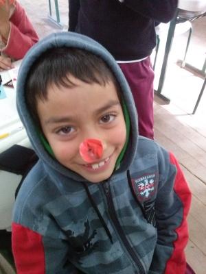 Escolas Rurais De Joanpolis 3 20140914 1451820946