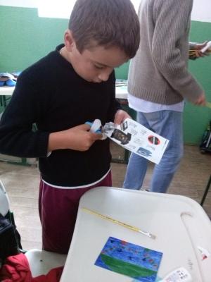 Escolas Rurais De Joanpolis 3 20140917 1016122753