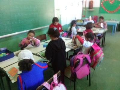Escolas Rurais De Joanpolis 3 20140917 1018733176
