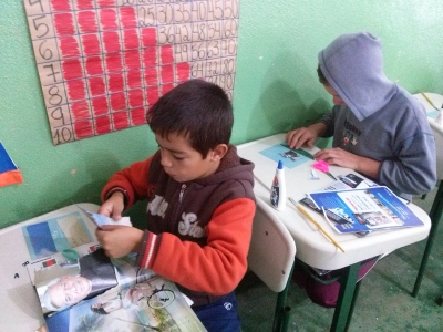 Escolas Rurais De Joanpolis 3 20140917 1130453275