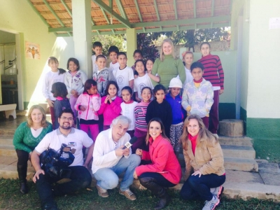 Escolas Rurais De Joanpolis 3 20140917 1446238334