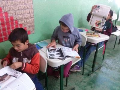Escolas Rurais De Joanpolis 3 20140917 1723747919