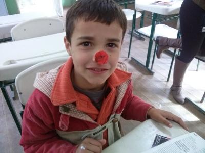 Escolas Rurais De Joanpolis 4 20140914 1799760073