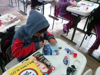 Escolas Rurais De Joanpolis 4 20140916 1861260553