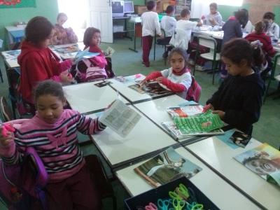 Escolas Rurais De Joanpolis 4 20140917 1046565615