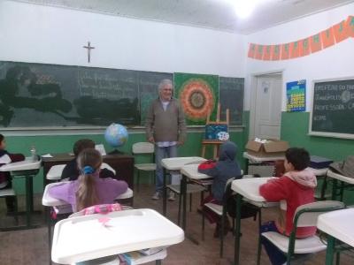 Escolas Rurais De Joanpolis 4 20140917 1189884512