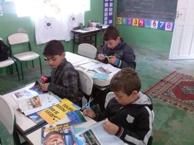 Escolas Rurais De Joanpolis 4 20140917 1389452458