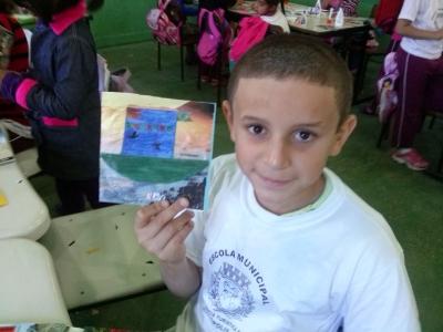 Escolas Rurais De Joanpolis 4 20140917 1754445292