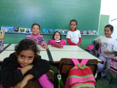Escolas Rurais De Joanpolis 4 20140917 1867881446