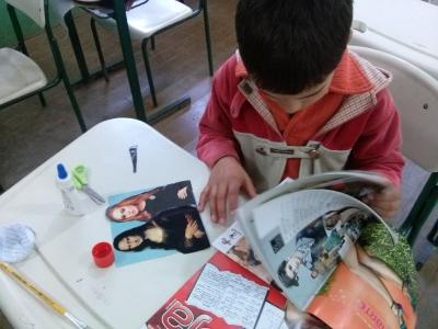 Escolas Rurais De Joanpolis 5 20140914 2003653050