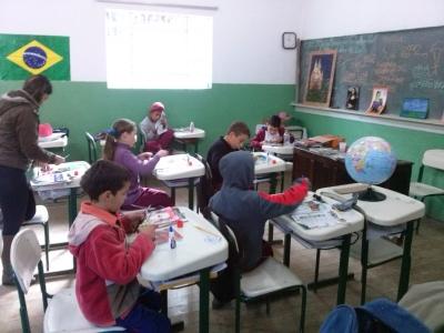 Escolas Rurais De Joanpolis 5 20140916 1151912606