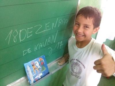 Escolas Rurais De Joanpolis 5 20140917 1065492769