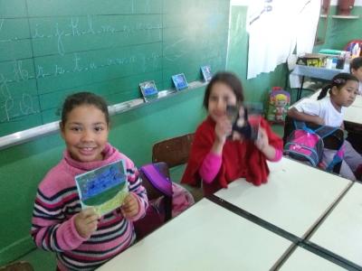 Escolas Rurais De Joanpolis 5 20140917 1106734771