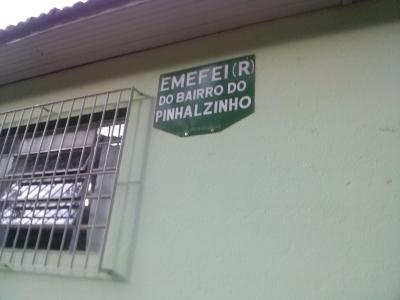 Escolas Rurais De Joanpolis 5 20140917 1167832579