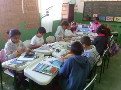 Escolas Rurais De Joanpolis 5 20140917 1240524731