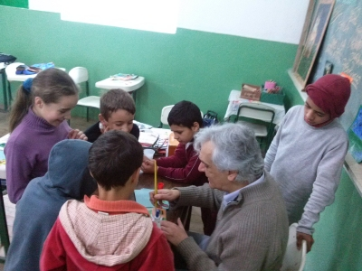 Escolas Rurais De Joanpolis 5 20140917 1782966028