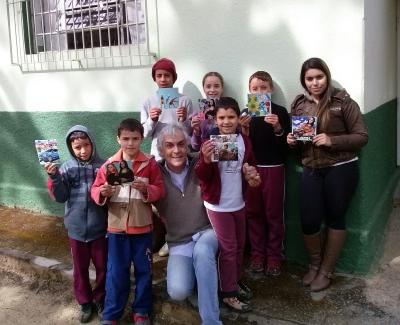 Escolas Rurais De Joanpolis 5 20140917 2027687596