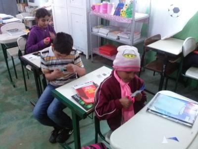 Escolas Rurais De Joanpolis 5 20140917 2047282496