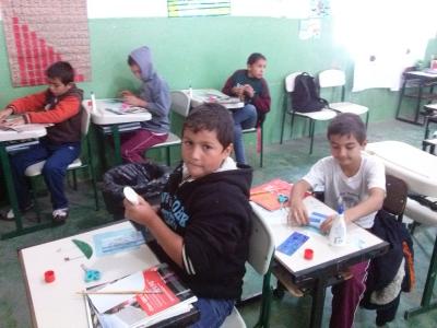 Escolas Rurais De Joanpolis 5 20140917 2050515339