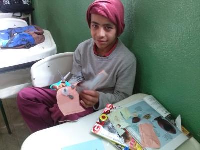 Escolas Rurais De Joanpolis 6 20140916 1485636538