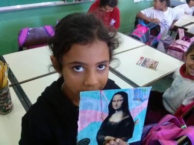 Escolas Rurais De Joanpolis 6 20140917 1073919127