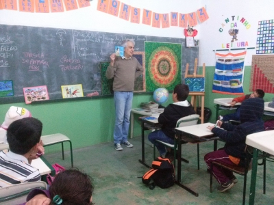 Escolas Rurais De Joanpolis 6 20140917 1087371452