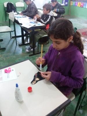 Escolas Rurais De Joanpolis 6 20140917 1275440598