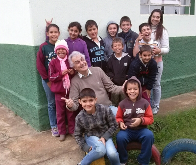Escolas Rurais De Joanpolis 6 20140917 1345012898