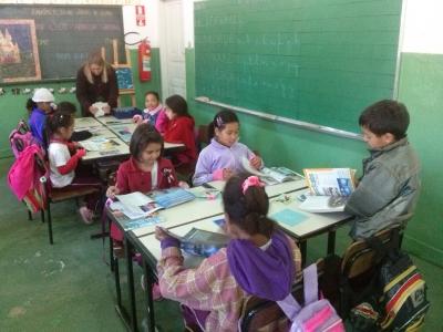 Escolas Rurais De Joanpolis 6 20140917 1922998583