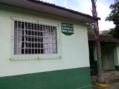 Escolas Rurais De Joanpolis 6 20140917 2000849465