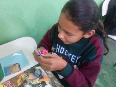 Escolas Rurais De Joanpolis 6 20140917 2081689185