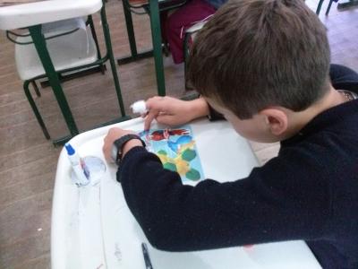Escolas Rurais De Joanpolis 7 20140914 1655242124