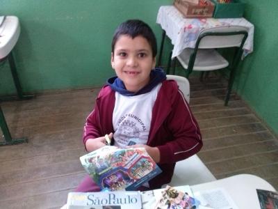 Escolas Rurais De Joanpolis 7 20140916 1211299053