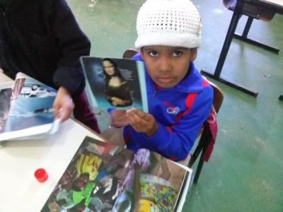 Escolas Rurais De Joanpolis 7 20140917 1081061965