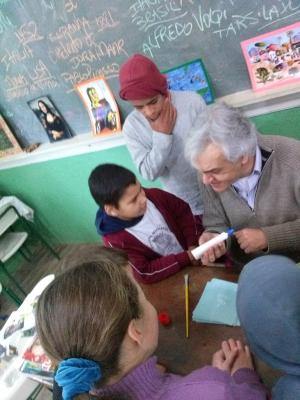 Escolas Rurais De Joanpolis 7 20140917 1545637906