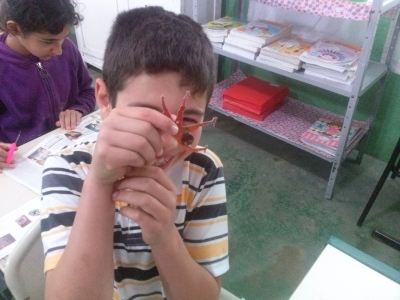 Escolas Rurais De Joanpolis 7 20140917 1631817688