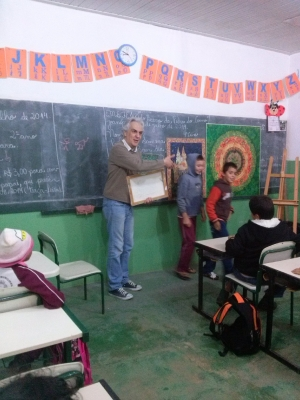 Escolas Rurais De Joanpolis 7 20140917 1753598860